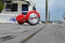 idrift Hoverboard Blakehurst Kogarah Area Preview