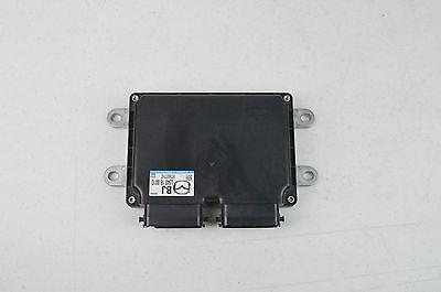 NEW Factory Genuine OEM Mazda 3 Manual Transmission Powertrain Control Module