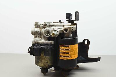 TOYOTA PRIUS W3 1.8 Hybdrid ABS Actuator Booster Pump OEM 47070-47050 2013