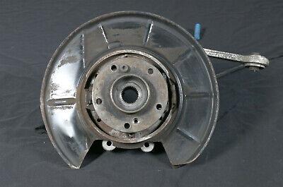 SKF Radlagersatz BMW 5er E34 7er E32 2 Satz für hinten  VKBA1319