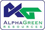 Alphagreen Resources