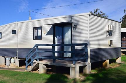 UNIT FOR RENT - 1 & 2 BEDROOMS