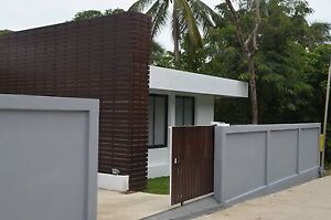Just Built House for Sale in Beautiful Koh Samui, Thailand Bundall Gold Coast City Preview