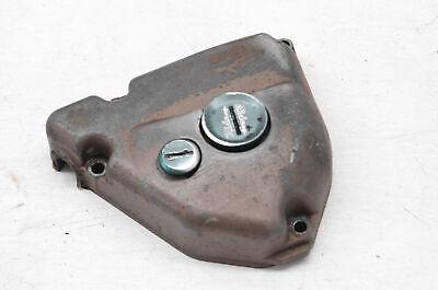 05 Kawasaki KX250F Stator Cover