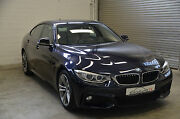 BMW BMW Gran Coupe 430d M Sportpaket Head-Up