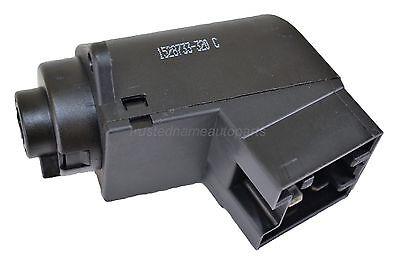 Ignition Starter Switch for Chrysler 300M Concorde Intrepid LHS New Yorker (Chrysler New Yorker Starter)