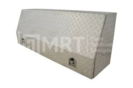 FULL OPENING TOOLBOXES WITH DRAWERS MRT14 – 1750mm x 500mm x 700m