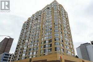 75 RIVERSIDE Unit# 1902 Windsor, Ontario