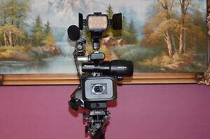 From $350.00 Indian affordable Videography.(Simple BUT Effective) Hornsby Hornsby Area Preview