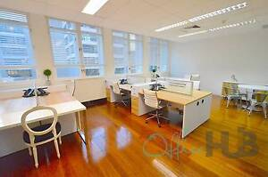 Sydney CBD - Beautiful private office space for up to 8 people Sydney City Inner Sydney Preview