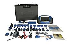 XTOOL PS2 Heavy Duty Diagnostic Scan Tool Castle Hill The Hills District Preview