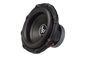 New Audiopipe Txxbd112 1200 Watt 12 Inch Subwoofer Car Audio 12 Sub