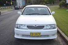 2000 Toyota Avalon CSX AUTO,AIR,STEER,REGO,BOOKS CHEAP Pendle Hill Parramatta Area Preview