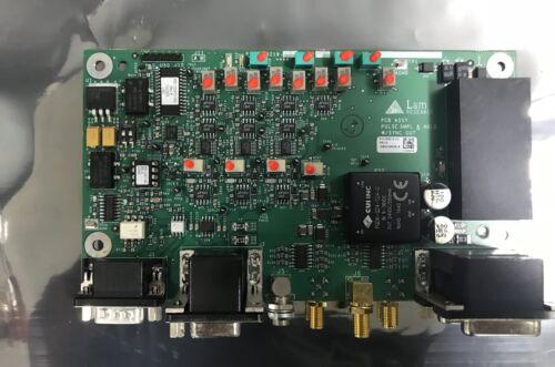 Lam 810-048219-021 Pcb Assy