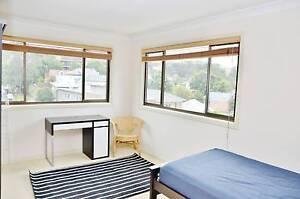 Inspect 12pm noon Sat 25 Feb- Bondi Beach own furnished Bondi Beach Eastern Suburbs Preview