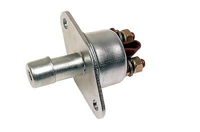 Starter Switch For Avery Tractors A Bf Bg R V