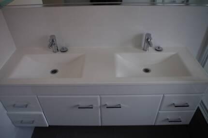 Fitzies Bathroom Renovations
