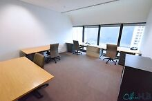Melbourne CBD - Spacious private office for 4 people Altona Hobsons Bay Area Preview