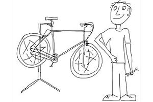 Bike Tune-Ups and Repairs - Free Pick-Up and Delivery!