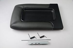 gmc denali console ebay. Black Bedroom Furniture Sets. Home Design Ideas