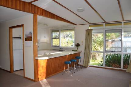 Dodges Ferry 4 bedroom House to Rent
