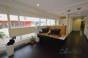 Crows Nest -Close to transport! Private office for up to 4 people Crows Nest North Sydney Area Preview