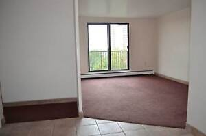 2BD APT with Balcony Heat Included!  -  Downtown Dundas St