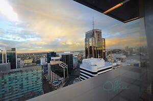 North Sydney - Private office for 2 people - Recognised building North Sydney North Sydney Area Preview