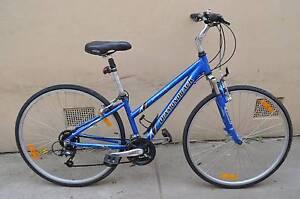 Diamondback Mens/Womens Hybrid Bike Excellent Condition Bentleigh East Glen Eira Area Preview