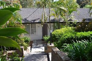 Charming Light Filled Cottage, 3 Beds, 2 bath, MUST SEE Fennell Bay Lake Macquarie Area Preview