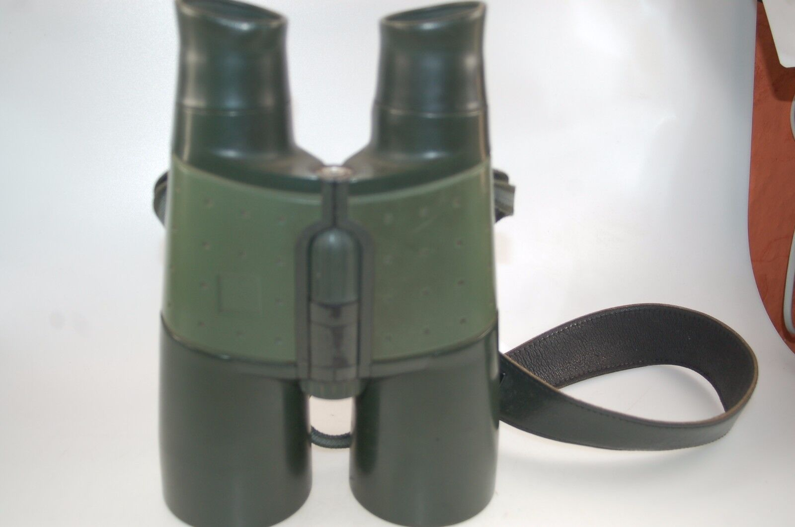 Zeiss Fernglas Mit Entfernungsmesser : Fernglas zeiss b t teleskope ferngläser