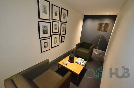 Crows Nest - Private office in a beautiful modern space Crows Nest North Sydney Area Preview