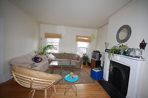 Amazing 2 Bedroom on Spring Garden! Available Sept !