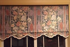 PELMETS, CURTAINS AND BLIND Pitt Town Hawkesbury Area Preview