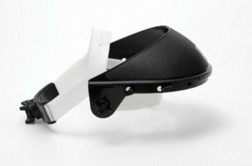 Radnor 64051065 Ratchet Suspension Headgear