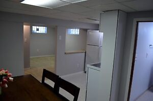 Apartment for rent July 1st