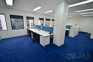 North Sydney - 3 person private office - Harbour views North Sydney North Sydney Area Preview