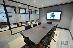 Sydney CBD - Private office for a team of 4 - Furnished Sydney City Inner Sydney Preview