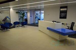 North Ryde - Fully furnished private office for 2 People North Ryde Ryde Area Preview