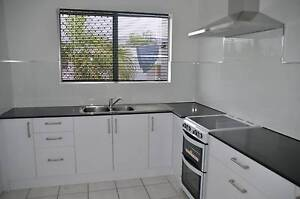 Unit in Rapid Creek for Rent Nightcliff Darwin City Preview