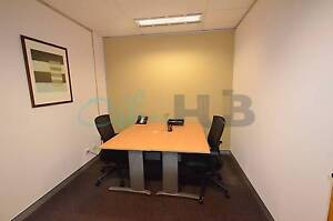 Macquarie House - Private office for 2 people Sydney City Inner Sydney Preview