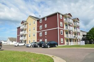 2 Bedroom Adults Only Centrally located in Shediac!