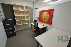 Crows Nest - Fantastic, furnished private office for 2 people Crows Nest North Sydney Area Preview