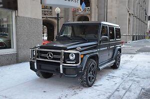 2014-Mercedes-Benz-G-Class-G63-G-Wagon
