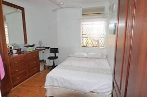 $165 NICE ROOM 20 MINS BY BUS TO CITY & 10 TO KELVIN GROVE Brisbane City Brisbane North West Preview