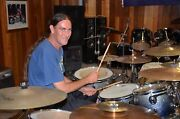 Drummer available  Sunnybank Hills Brisbane South West Preview