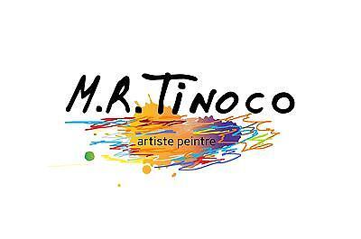ATELIER TINOCO