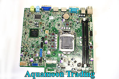 New OEM DELL Optiplex 9010 USFF Motherboard Main Logic System Board DXYK6 HJG5K for sale  Shipping to Nigeria