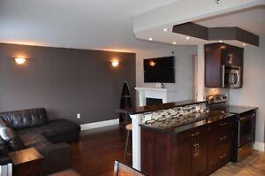 2 Bedroom 2 full bath condo in Clayton Park