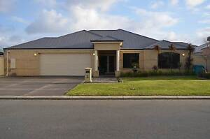 When size really does matter - ready-to-go family home Tapping Wanneroo Area Preview